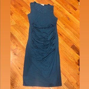 [Ingrid & Isabel] Maternity Dress Micro Modal